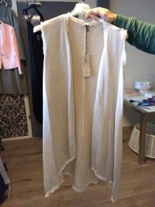 Women's clothing assorted / Dameskleding assorti